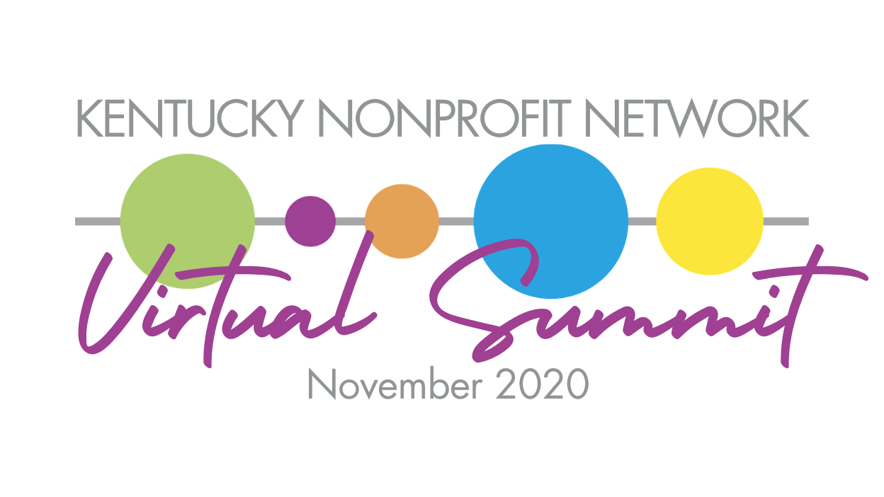 KNN Virtual Summit logo image