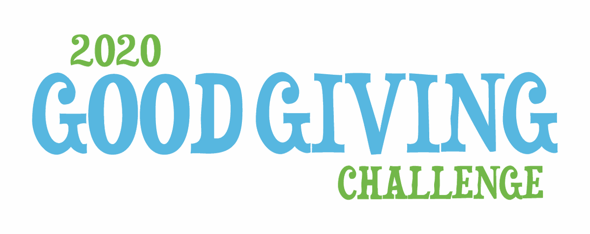 2020 Good Giving Challenge image