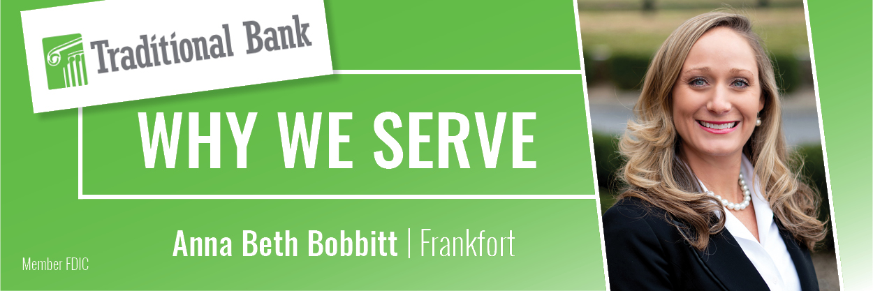 Why We Serve-Anna Beth Bobbitt.jpg