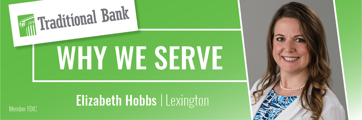 Why We Serve-Elizabeth Hobbs.jpg