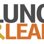 BIA Lunch & Learn image
