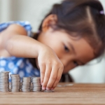 Build Kids Money Skills at Home